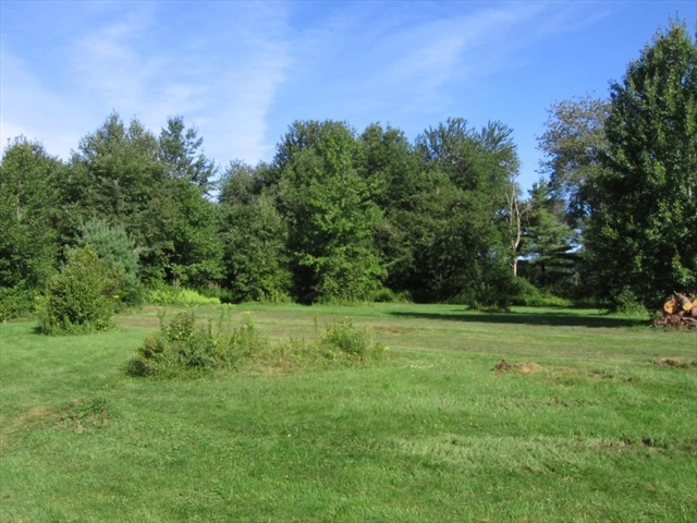 Photo #3 of Listing 8 Stump Road