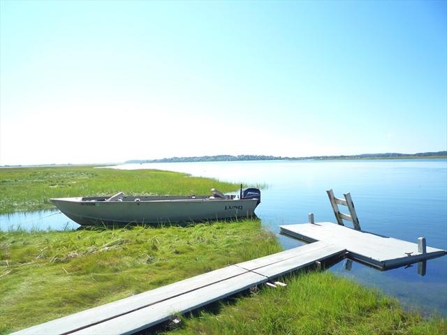 Photo #17 of Listing 0 Hog Island