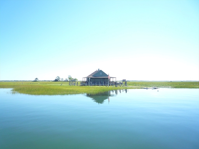 Photo #19 of Listing 0 Hog Island