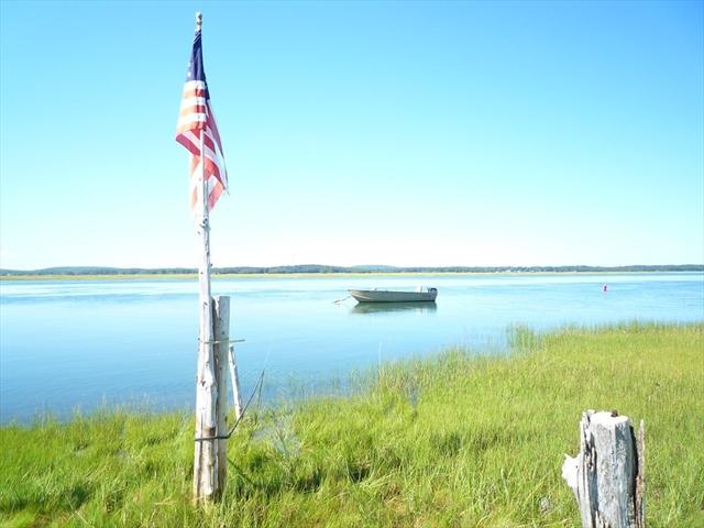 Photo #24 of Listing 0 Hog Island