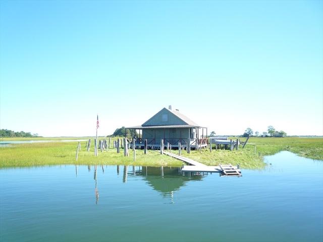 Photo #26 of Listing 0 Hog Island