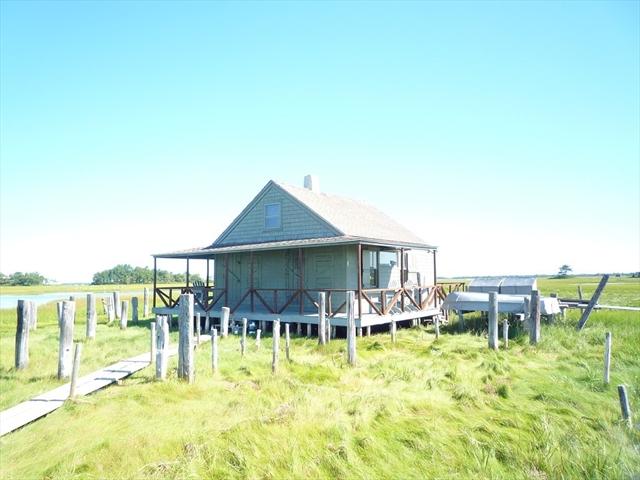 Photo #27 of Listing 0 Hog Island