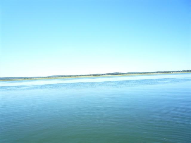 Photo #28 of Listing 0 Hog Island