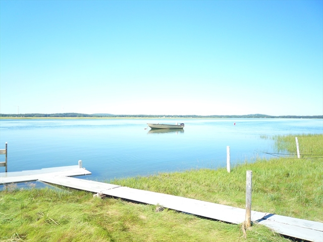 Photo #1 of Listing 0 Hog Island