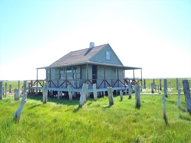 Photo #2 of Listing 0 Hog Island