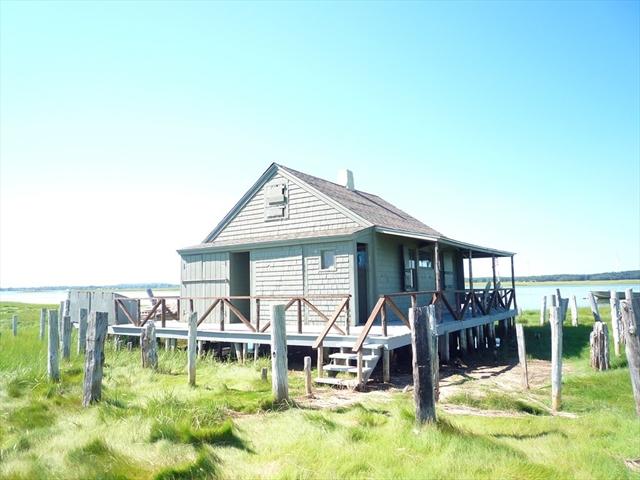 Photo #3 of Listing 0 Hog Island