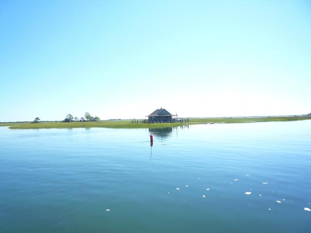 Photo #14 of Listing 0 Hog Island