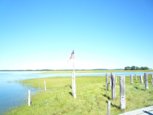 Photo #15 of Listing 0 Hog Island