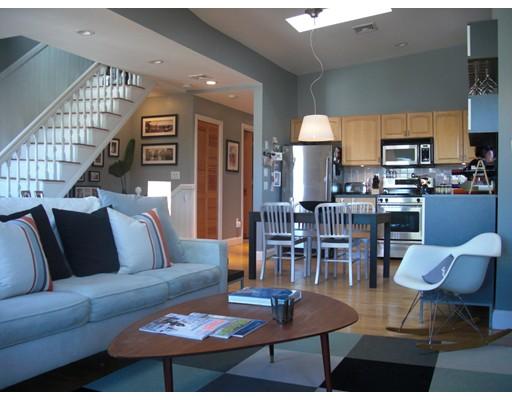 Property Of 102 Hampshire Street