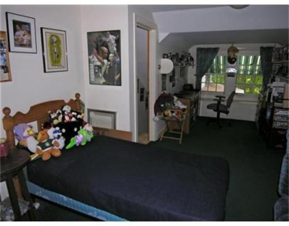 Photo #16 of Listing 764 Chestnut Street