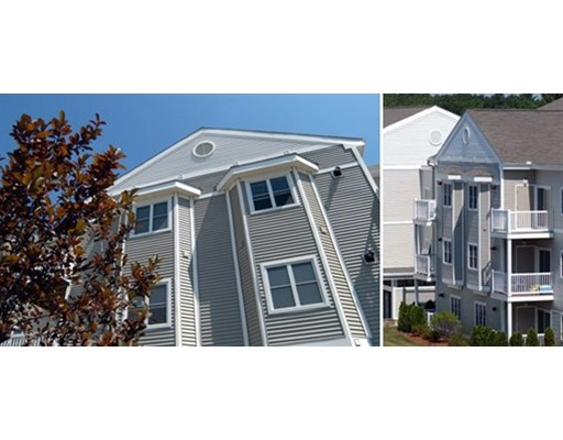 Apartment for Rent at 595 Merrill La #0 595 Merrill La #0 Dracut, Massachusetts 01826 United States