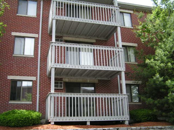 Photo #1 of Listing 1001 Westford St