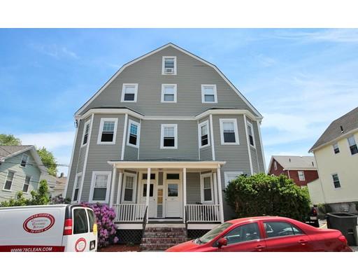 50 Shepard Street, Boston, MA 02135