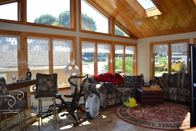 Photo #11 of Listing 57 Pleasant View Drive