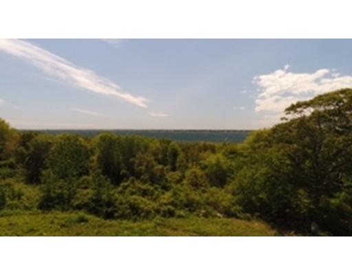 Additional photo for property listing at Torrington Road Torrington Road Fairhaven, Massachusetts 02719 États-Unis