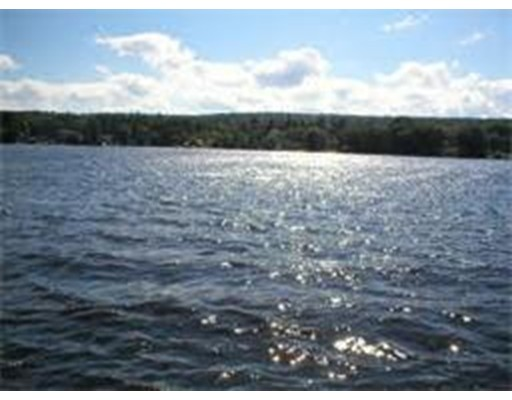 Land for Sale at 30 Lake George Road Wales, 01081 United States