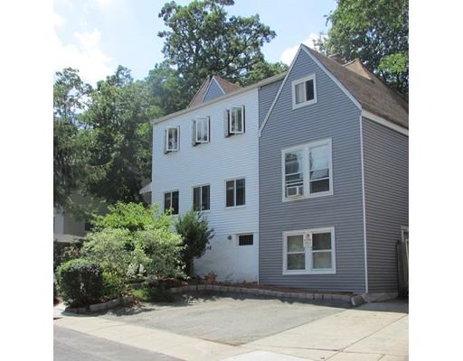 5 Kilsyth Terrace, Boston, MA 02135
