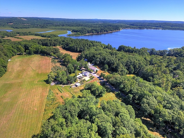 Photo #1 of Listing 80 Lake Road