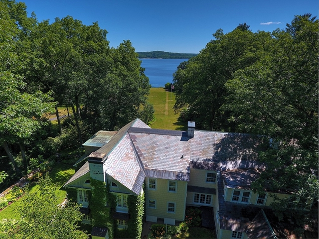 Photo #2 of Listing 80 Lake Road