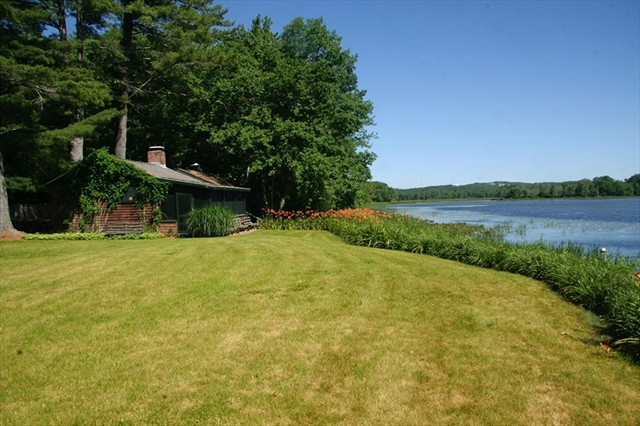 Photo #11 of Listing 80 Lake Road