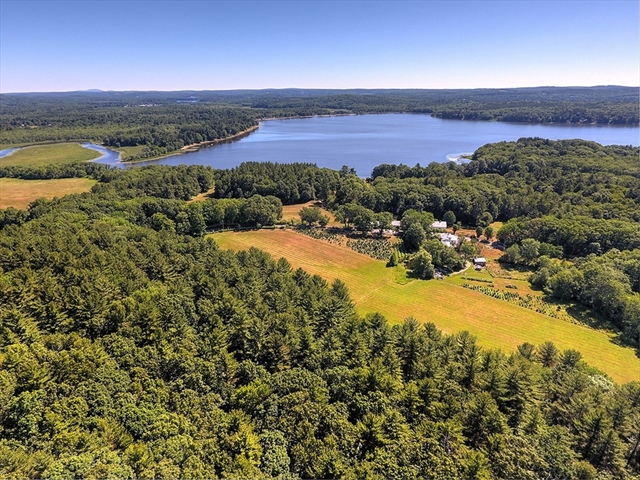Photo #18 of Listing 80 Lake Road