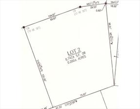 Lot 2 Holliston St., Quincy, MA 02169