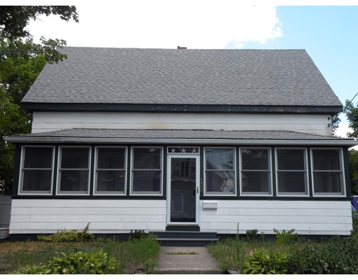 neponset mature singles Property details for 5100 neponset ave last refreshed 3 minutes ago  mature landscaping, trees/landscaped  single family residence.