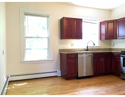 Property Of 103 Warren Street