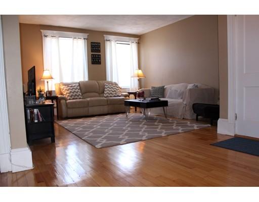 29 Park Vale Avenue, Boston, MA 02134