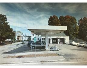 1050 Washington St, Braintree, MA 02184