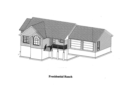 Additional photo for property listing at 62 Madison Avenue  Winchendon, Massachusetts 01475 United States
