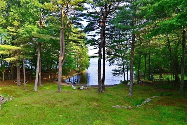 Photo #3 of Listing 88 Gold Mine Rd
