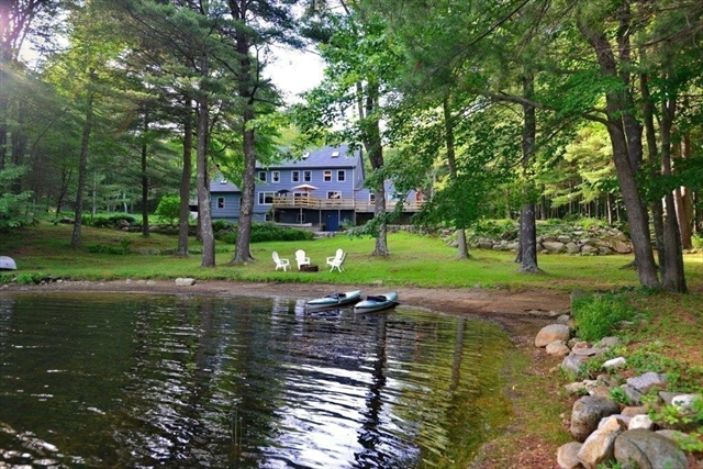 Photo #7 of Listing 88 Gold Mine Rd