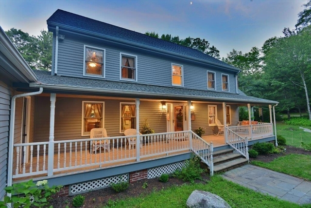Photo #11 of Listing 88 Gold Mine Rd