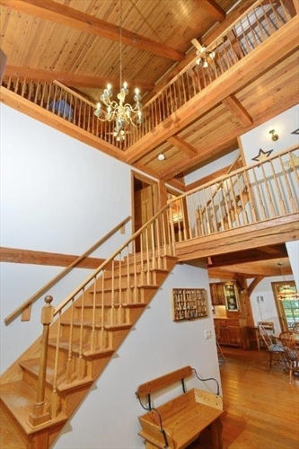 Photo #12 of Listing 88 Gold Mine Rd