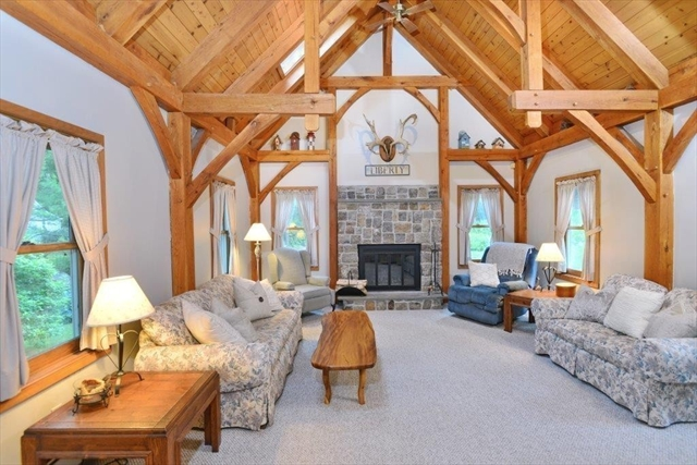 Photo #13 of Listing 88 Gold Mine Rd