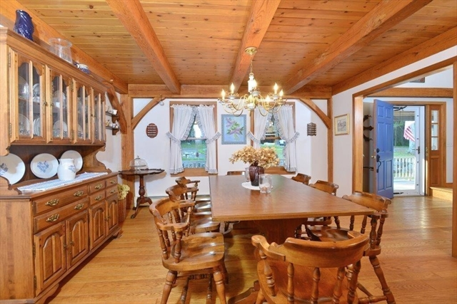 Photo #14 of Listing 88 Gold Mine Rd