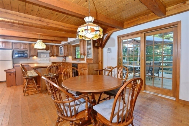 Photo #15 of Listing 88 Gold Mine Rd