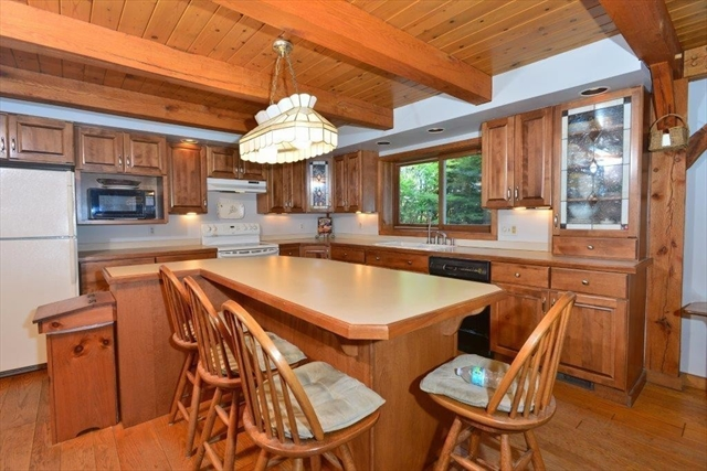 Photo #16 of Listing 88 Gold Mine Rd
