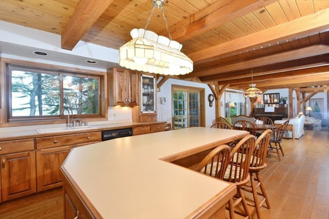 Photo #17 of Listing 88 Gold Mine Rd