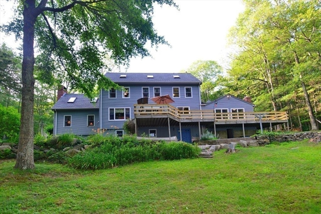 Photo #25 of Listing 88 Gold Mine Rd