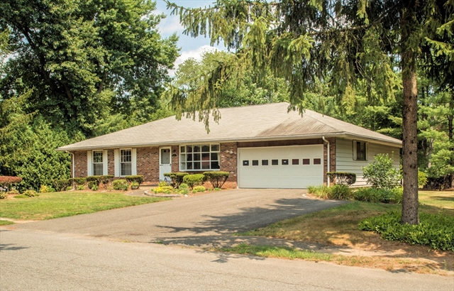 Photo #1 of Listing 69 Grantwood Drive
