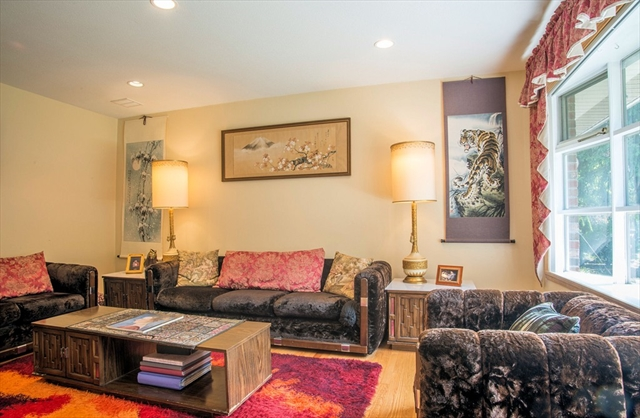 Photo #2 of Listing 69 Grantwood Drive