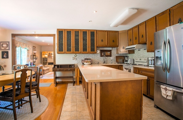 Photo #3 of Listing 69 Grantwood Drive