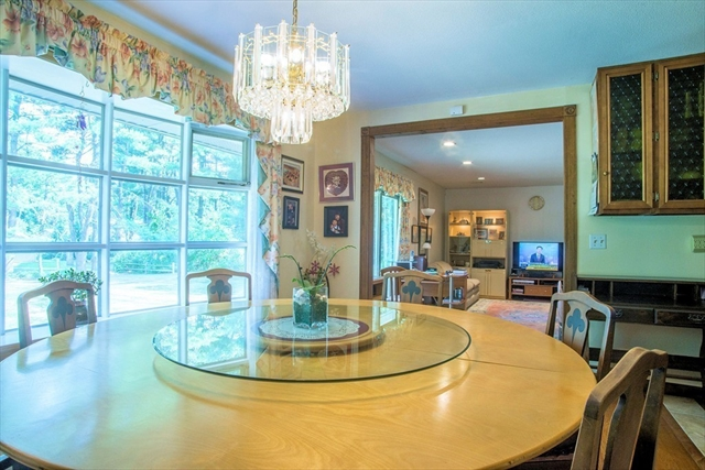 Photo #5 of Listing 69 Grantwood Drive