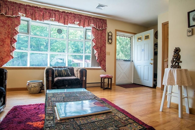 Photo #7 of Listing 69 Grantwood Drive