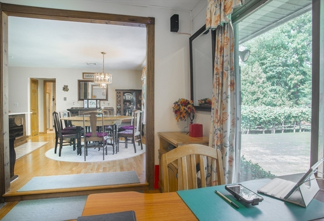 Photo #8 of Listing 69 Grantwood Drive