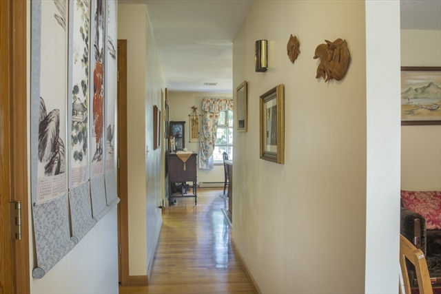 Photo #9 of Listing 69 Grantwood Drive