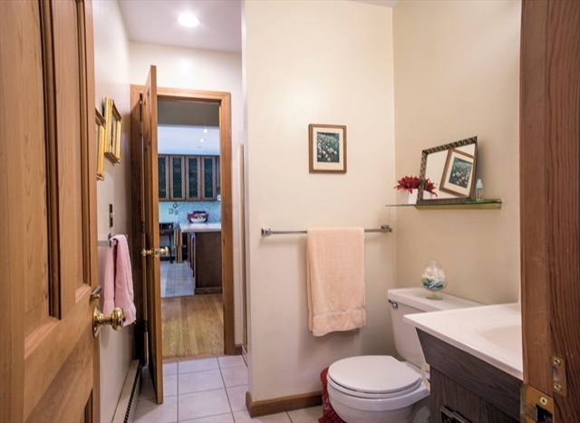 Photo #15 of Listing 69 Grantwood Drive