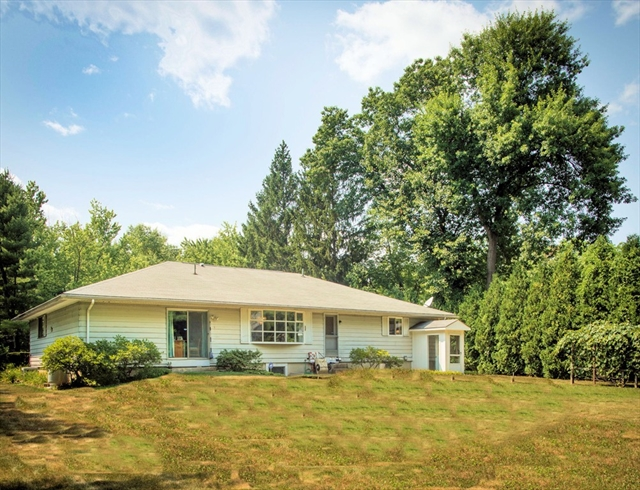 Photo #22 of Listing 69 Grantwood Drive